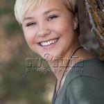 lizzie_pederson-0166