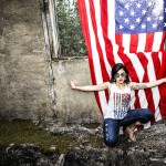 mariah_american_wall