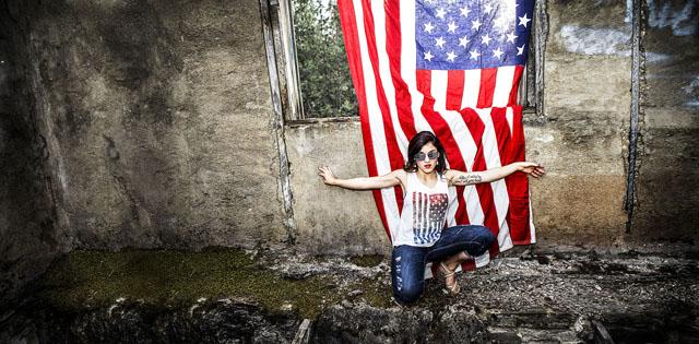 mariah_american_wallfront