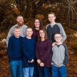 walker_family-0002