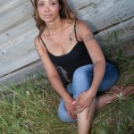 website_image_cassandra-0004