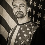 website_image_danyon_patriot-0001