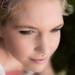 website_image_maddie_mckenzie-0001