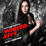 website_image_mary_wicked_city-0001