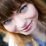website_image_senior_spencer-0001