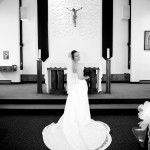 website_image_wedding-0005