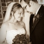 website_image_wedding-0006