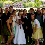 website_image_wedding-0035