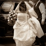 website_image_wedding-0038