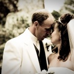 website_image_wedding-0039