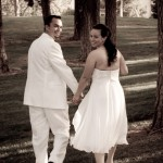 website_image_wedding-0042