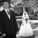 website_image_wedding-0062