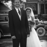 website_image_wedding-0063