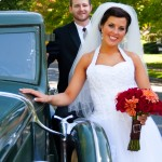website_image_wedding-0065