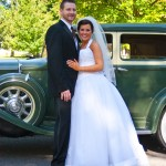website_image_wedding-0069