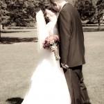 website_image_wedding-0074