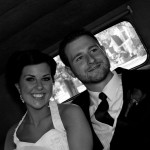 website_image_wedding-0092