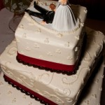 website_image_wedding-0093