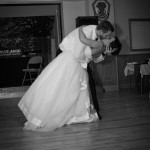 website_image_wedding-0099