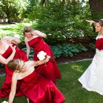 website_image_wedding-0101