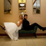 website_image_wedding-0109
